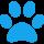 COM_ADSMANAGER_CAT_ANIMAL